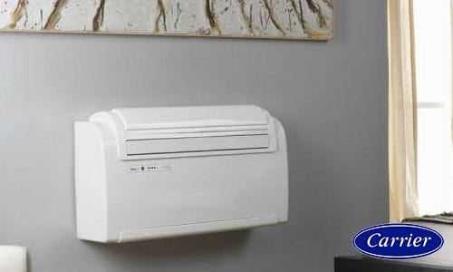 Best-Air-Conditioners-Split-in-Saudi-Arabia