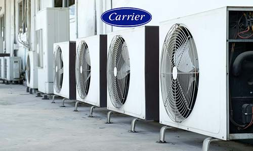 Price-of-Carrier-conditioning-window-2.25-hp-2017