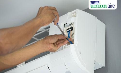 air-conditioner-unionaire