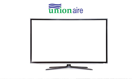 disadvantages-of-unionaire-screens