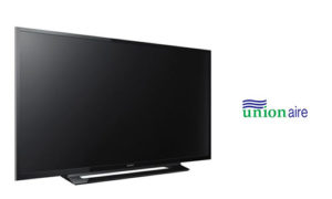 union-tech-32-screens-prices