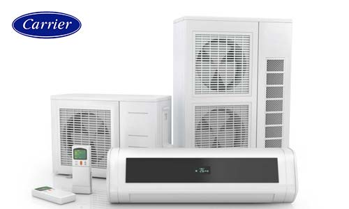 Problem-of-air-conditioner-separates