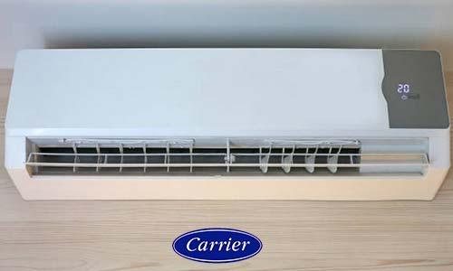 carrier-maintenance-newvalley