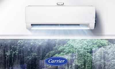 carrier-airconditioner-maintenanc