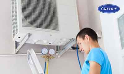 air-conditioner-window-carrier-maintenance