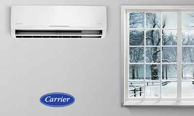 alexandria-carrier-air-conditioning-agent