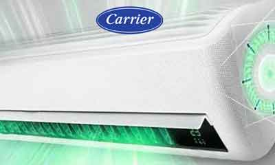 repaire-air-conditionrer-carrier